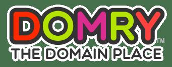 Domry.com